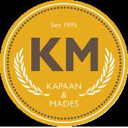Münzenhandel Kapaan & Mades